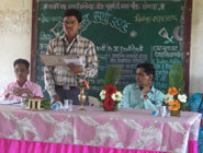 Speech competition 24-12-16